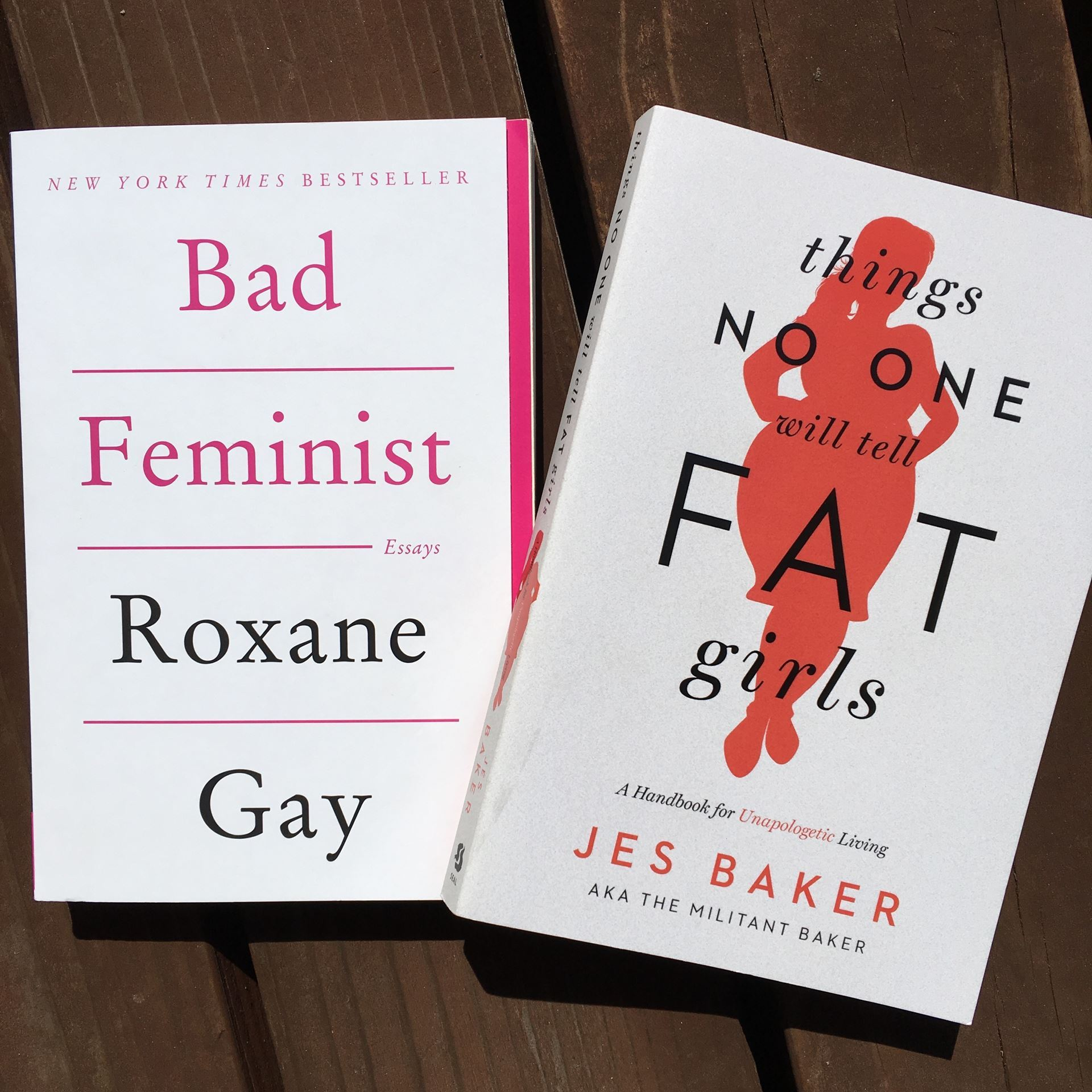 a discussion on intersectionalism in roxane gays book bad feminist